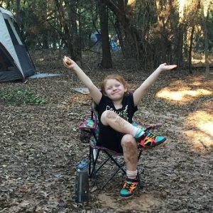 ahg-camping